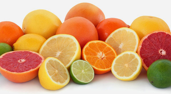 Citrus Juice Processing Line