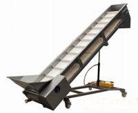 thang máy cho cirtus dây chuyền chế biến nước trái cây